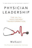 Physician Leadership