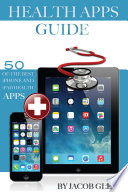 Health Apps Guide 50 Of The Best Iphone And Ipad Health Apps