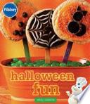 Pillsbury Halloween Fun  HMH Selects