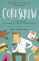 Corkscrew Book Cover