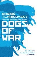 Dogs of War Book PDF