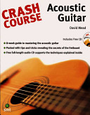 Crash Course Acoustic Guitar
