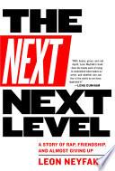 The Next Next Level