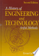 History of Engineering and Technology