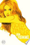 James Bond 07   Goldfinger