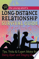 The Young Adult S Long Distance Relationship Survival Guide