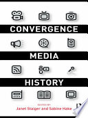 Convergence Media History