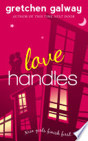 love handles first in series romantic comedy