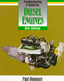 Troubleshooting and Repairing Diesel Engines