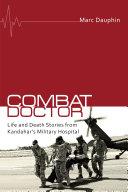 download ebook combat doctor pdf epub