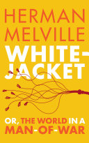 download ebook white-jacket; or, the world in a man-of-war pdf epub