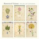 Botanical Visions