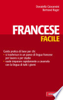 Francese facile
