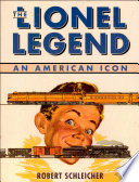 The Lionel Legend
