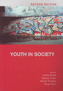 Youth in Society