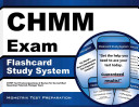 Chmm Exam Flashcard Study System
