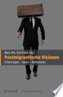 Postmigrantische Visionen