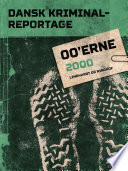 Dansk Kriminalreportage 2000