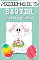 Easter Basket Stuffers
