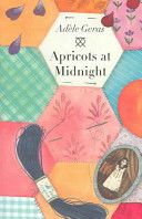 Apricots at Midnight