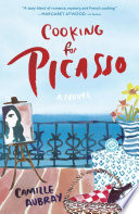 Cooking for Picasso Book PDF