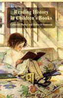 download ebook reading history in children\'s books pdf epub