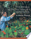 The Herbal Medicine Maker s Handbook