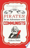 The Pirates  In an Adventure with Communists