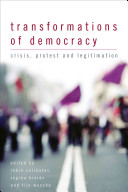 Transformations of Democracy