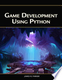 Game Development Using Python
