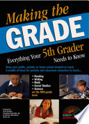 Everything Your Fifth Grader Needs to Know