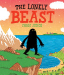 The Lonely Beast People Have That S Because They Are Very Rare