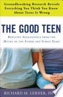 The Good Teen
