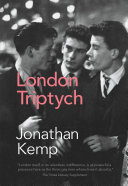 download ebook london triptych pdf epub
