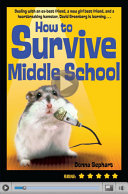 download ebook how to survive middle school pdf epub
