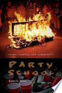 Party School