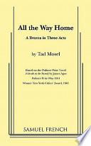 All the Way Home Pdf/ePub eBook