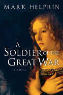 download ebook a soldier of the great war pdf epub