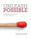 Unleash Possible