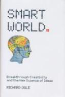 Smart World