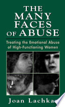 The Many Faces Of Abuse