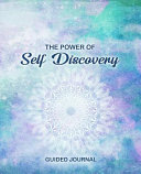 The Power Of Self Discovery