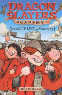 School s Out    Forever  Book PDF