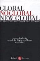 Global  noglobal  new global