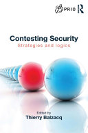 Contesting Security