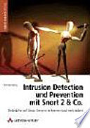 Intrusion Detection und Prevention mit Snort 2 & Co