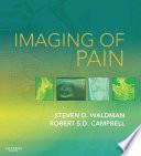 Imaging of Pain