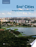 Eco2 Cities