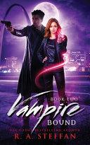 Vampire Bound