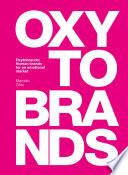 Oxytobrands